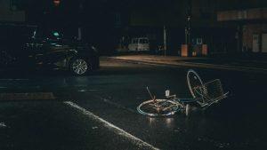 Odszkodowanie za wypadek rowerowy