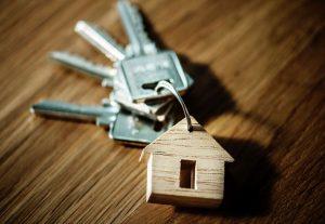 Szkody majątkowe i rzeczowe - klucze