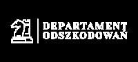 Departament Odszkodowań